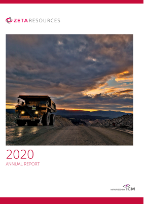 Zeta 2020 Annual Report Cover_for website.png